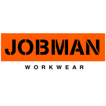 Jobman logo