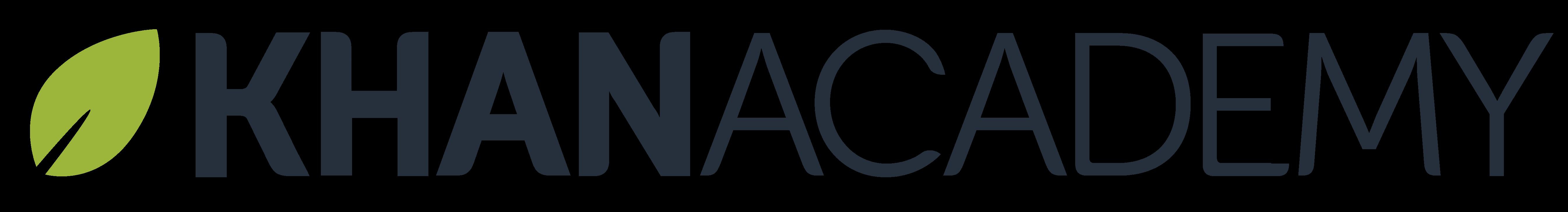 Khan Academy Logos Download