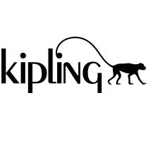 Resultado de imagem para LOGO TIPO KIPLING