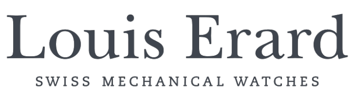 Louis Erard logo
