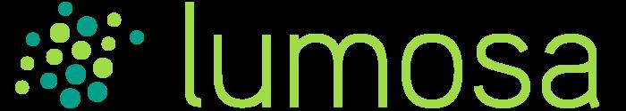 Lumosa logo