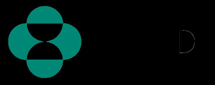 MSD logo, logotype