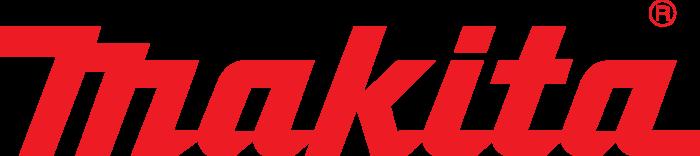 Makita logo, logotype