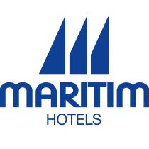 Maritim Hotels logo