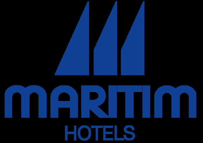 Maritim Hotels logo, symbol