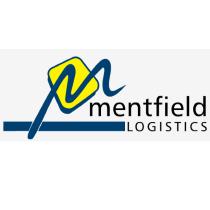 Mentfield logo