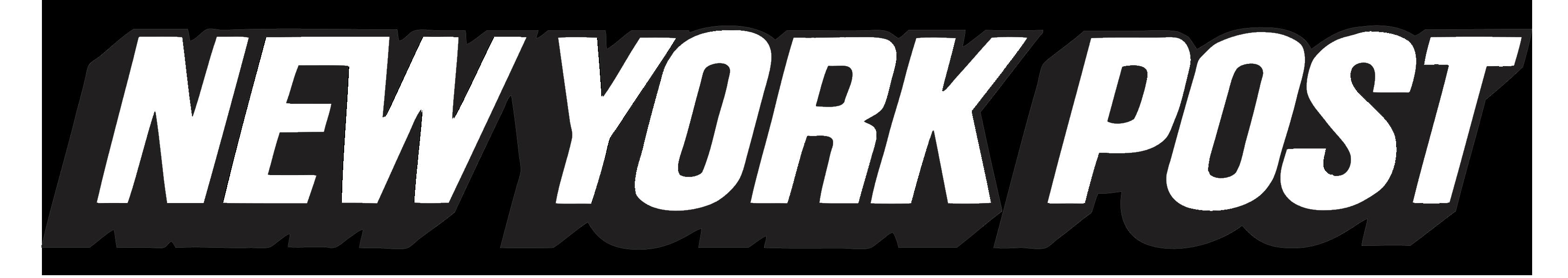 New York Post – Logos Download