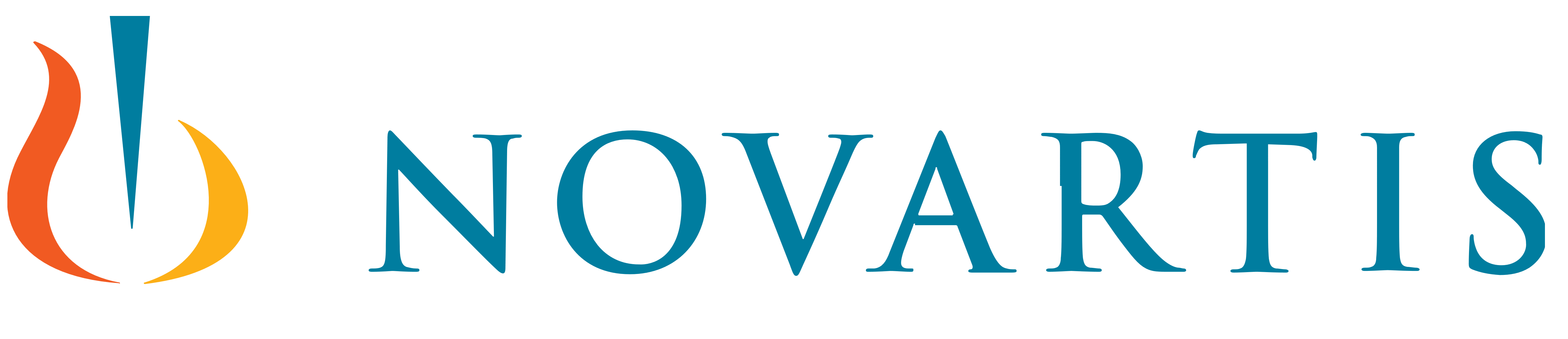 Novartis Logos Download
