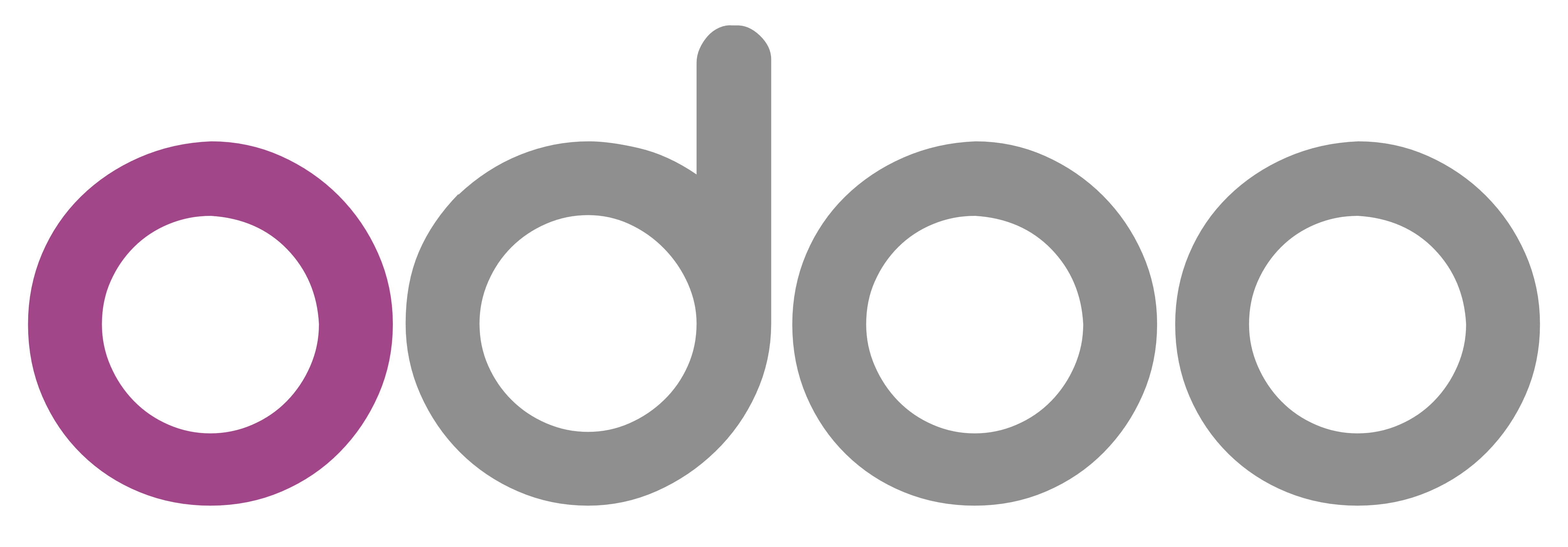 odoo � logos download