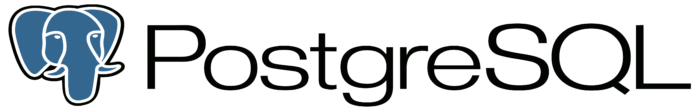 PostgreSQL logo (Postgre SQL)