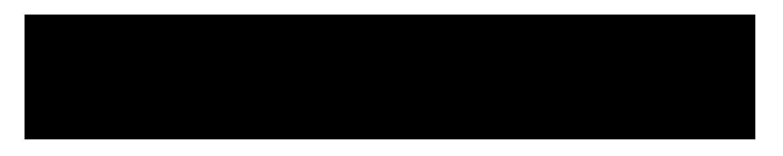 Razorfish – Logos Download