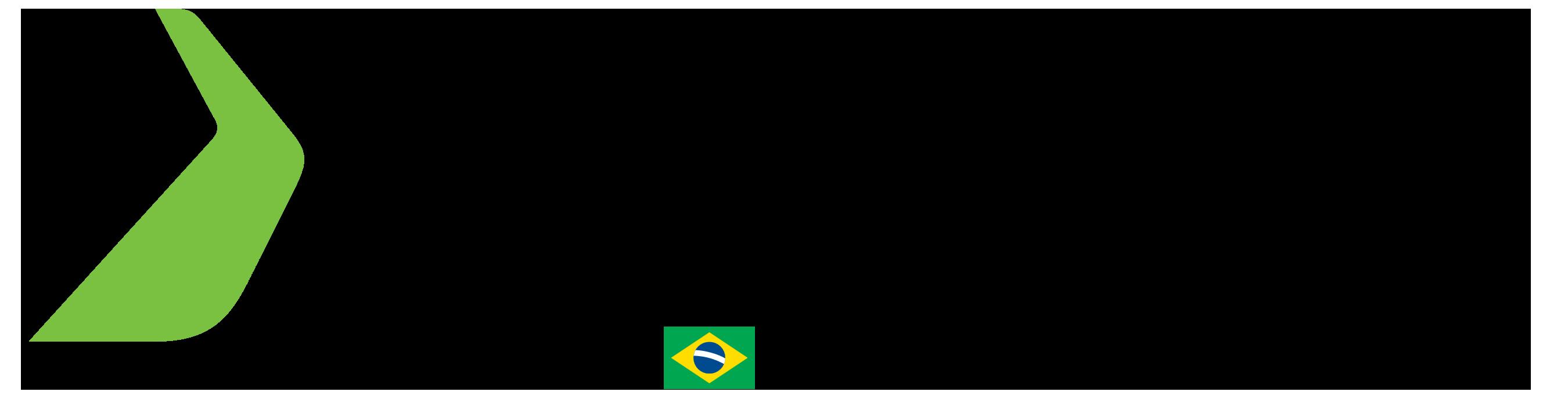 rider sandals � logos download