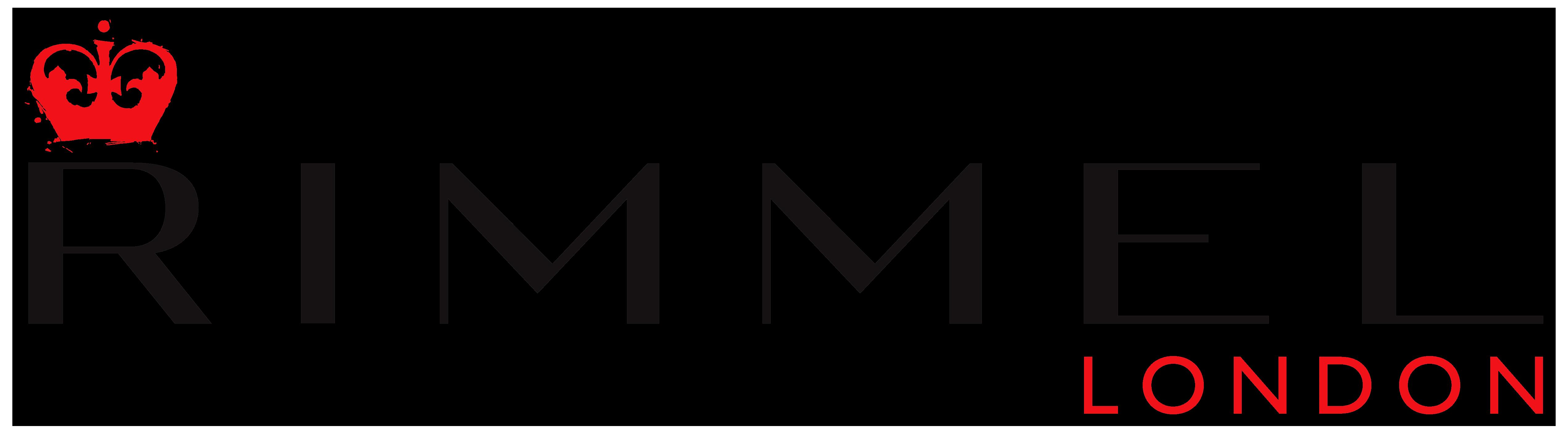 Rimmel – Logos Download