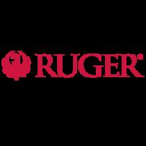 Image result for ruger png logo
