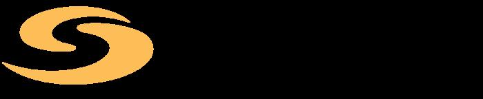 Sentara Healthcare logo, logotype