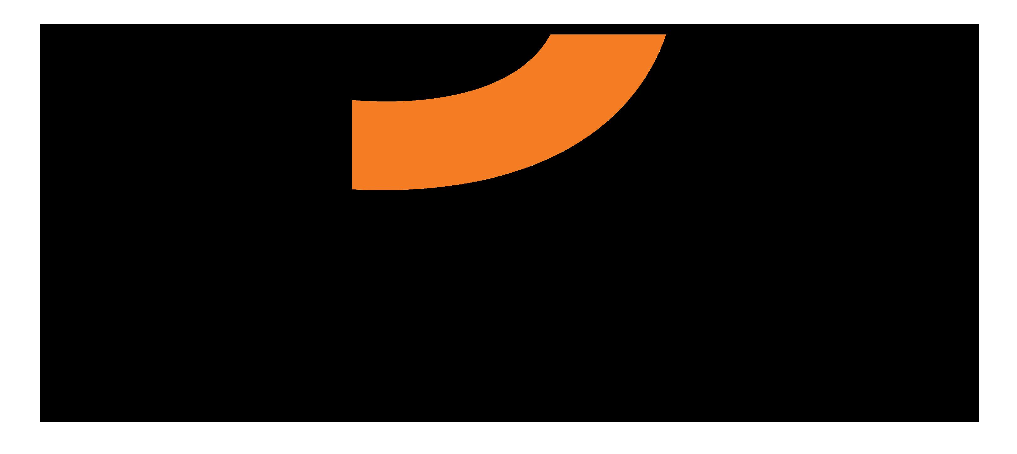 sixt � logos download