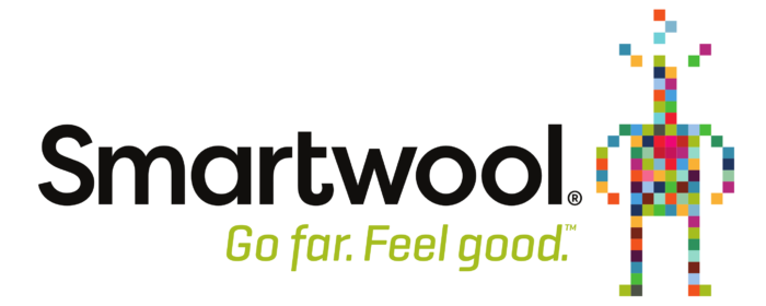 Smartwool logo, logotype