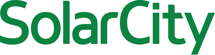 SolarCity logo (Solar City)