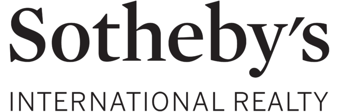 Sotheby's Realty logo, logotype