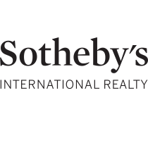 Sotheby's Realty logo
