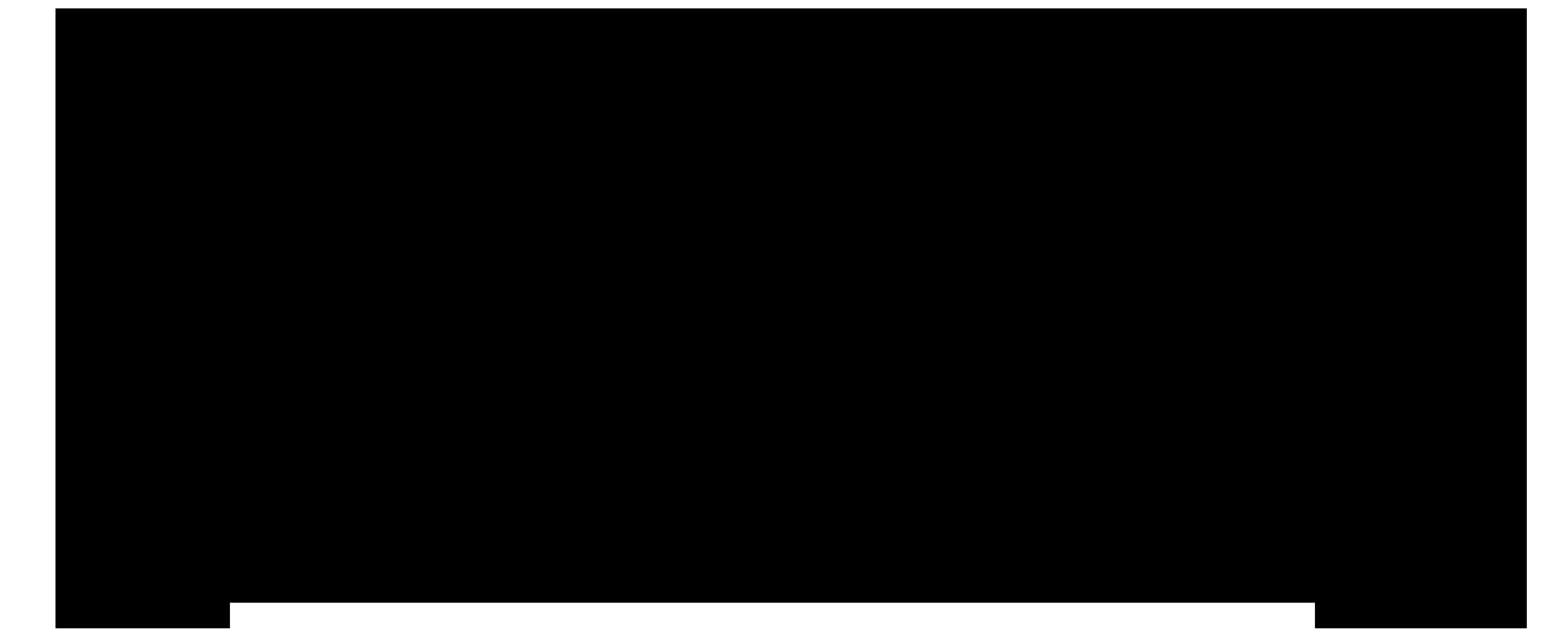 Spalding – Logos Download
