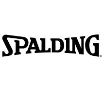 Spalding logo