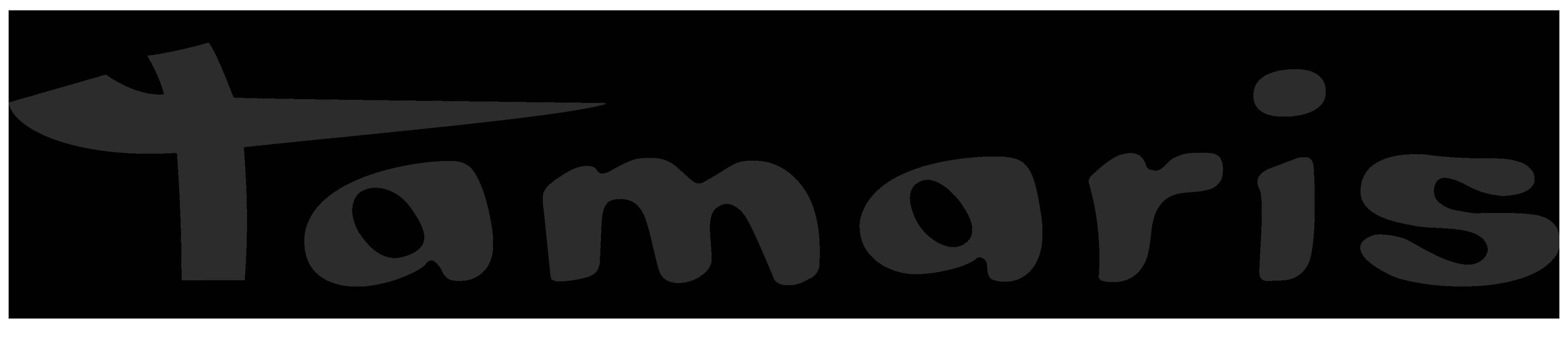 Home Design Creator Free Tamaris Logos Download