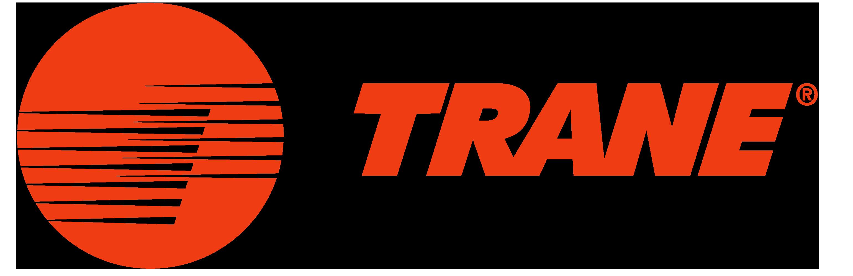 Trane Logos Download