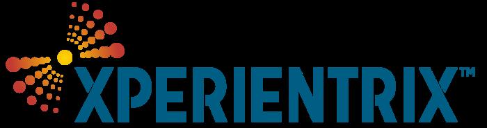 Xperientrix logo