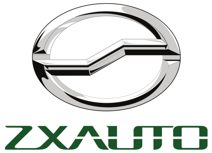 ZX Auto logo (ZXAuto)