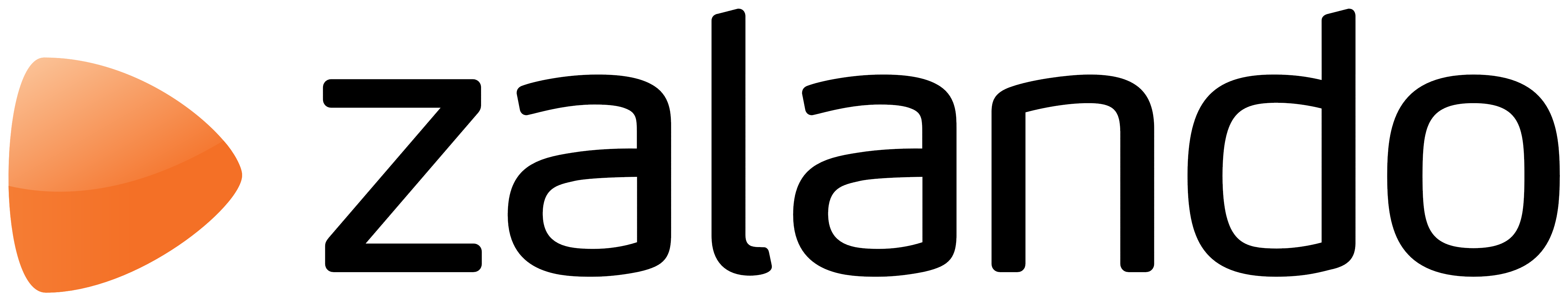 Zalando – Logos Download