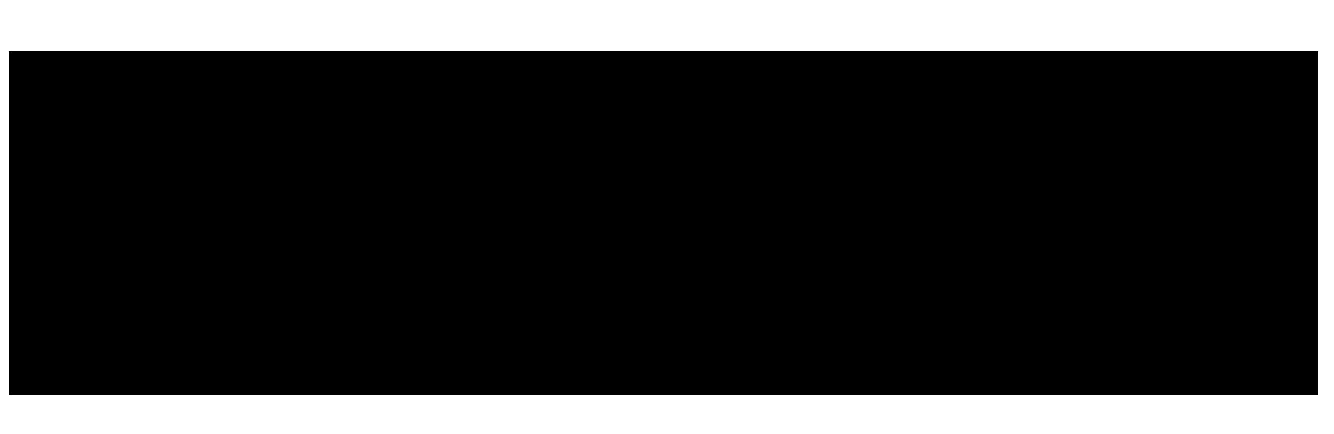 Zanussi – Logos Download