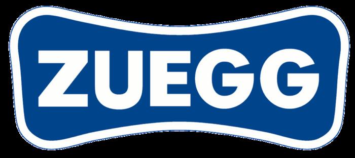 Zuegg logo