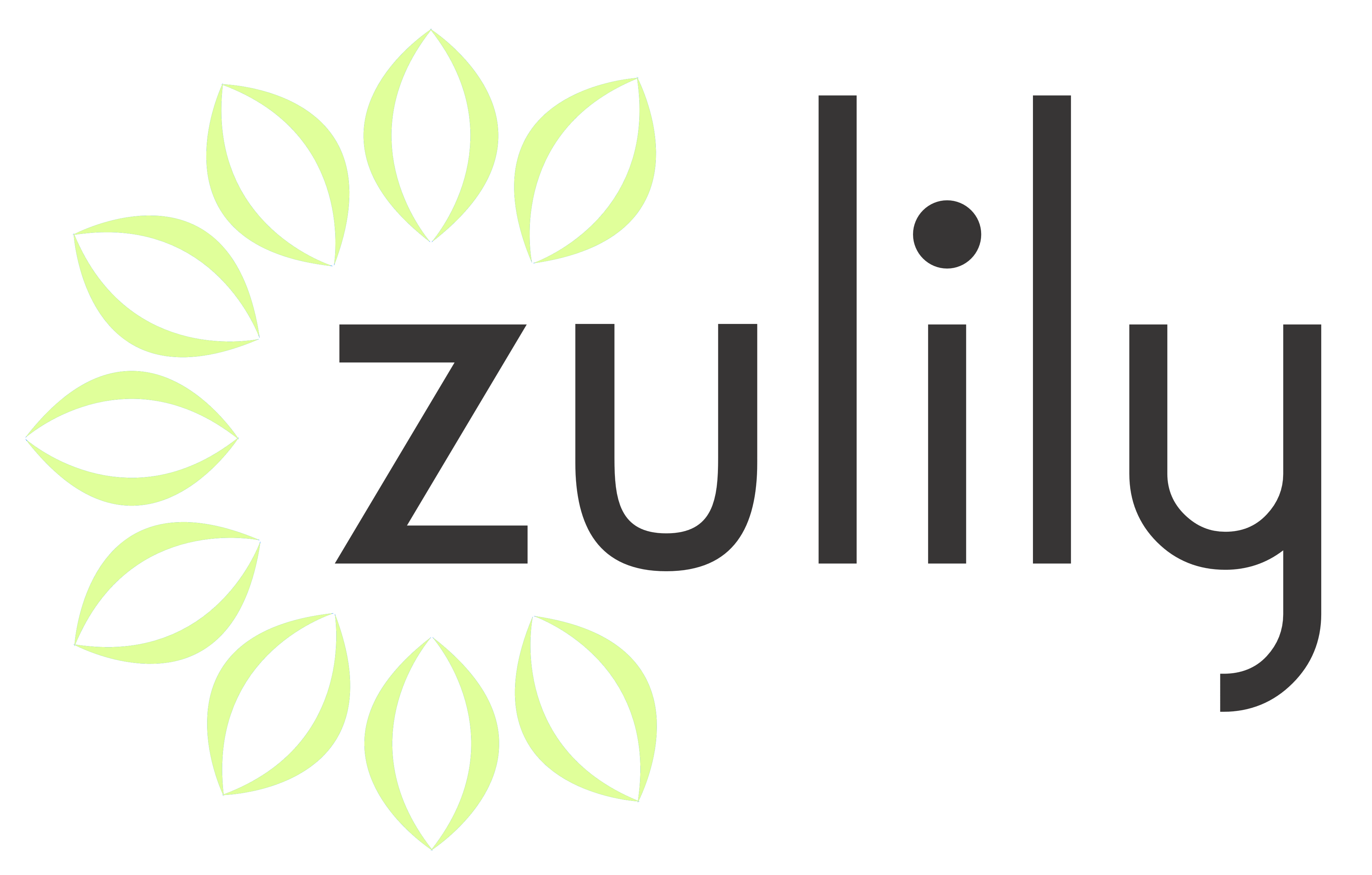 Zulily – Logos Download