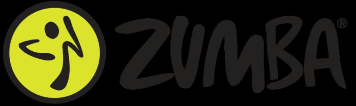 Zumba Fitness logo