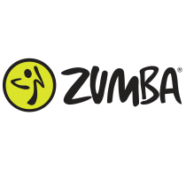 zumba fitness  logos download