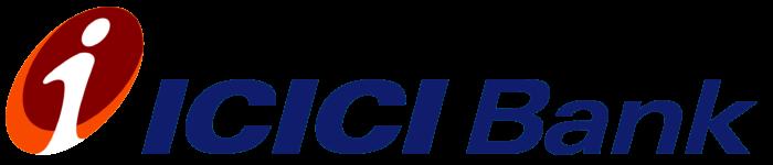 ICICI Bank logo, symbol