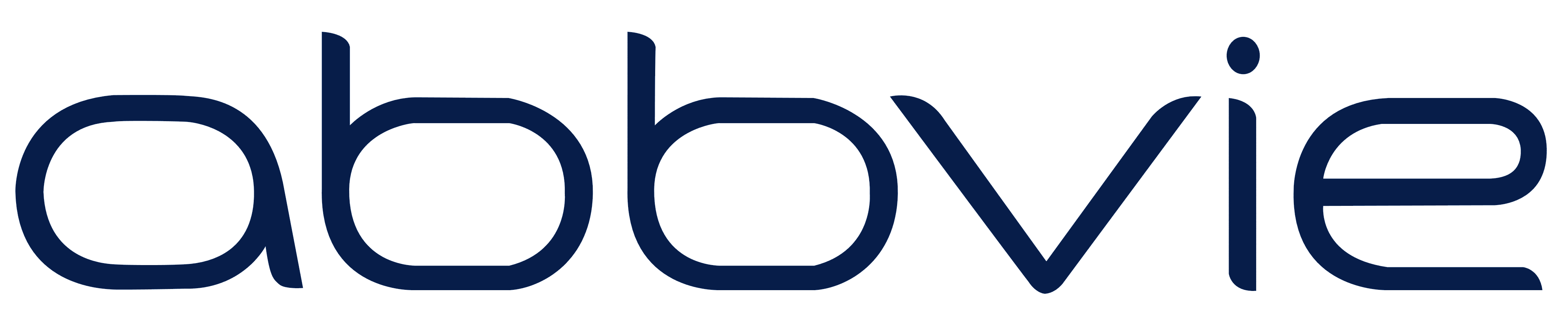 Image result for abbvie logo png