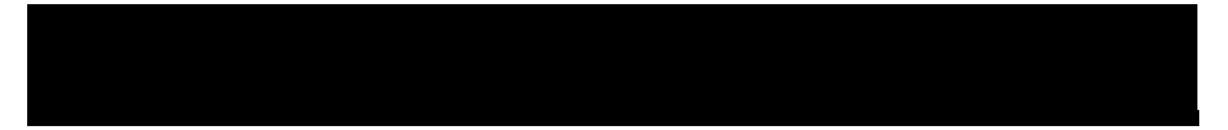american apparel � logos download