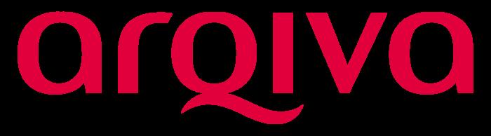 Arqiva logo