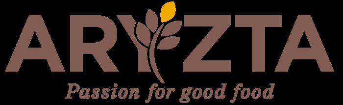 Aryzta logo, logotype