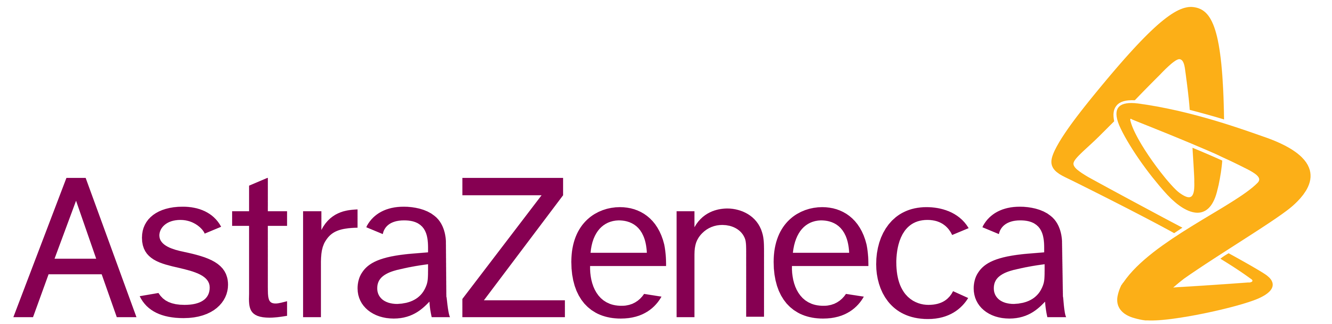astrazeneca � logos download