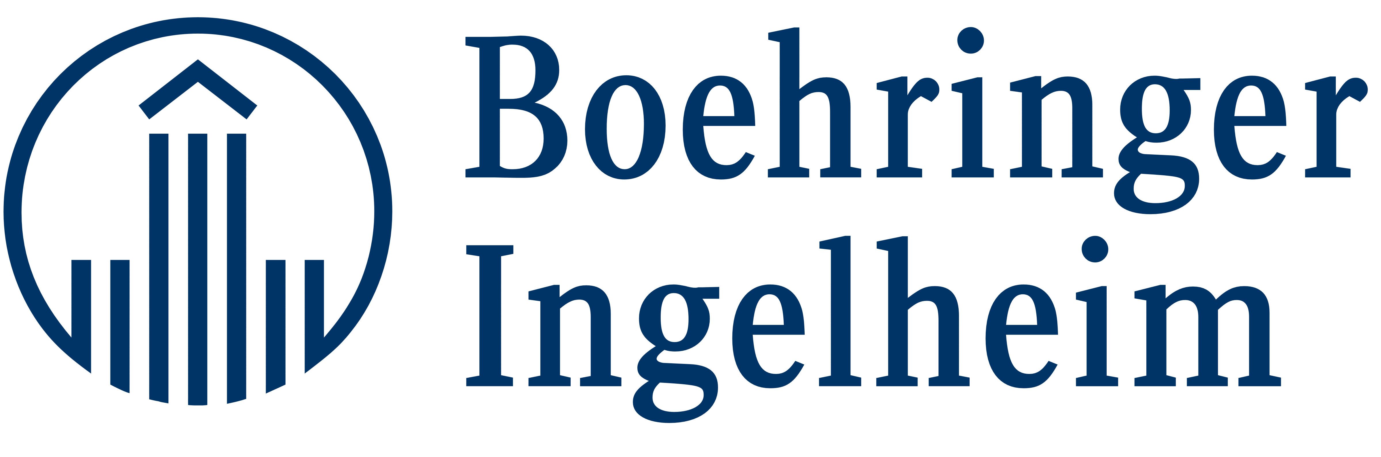 Boehringer Ingelheim – Logos Download