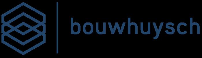 Bouwhuysch logo