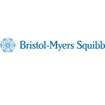 Bristol-Myers Squibb logo, logotype
