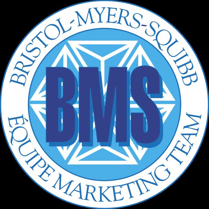 Bristol logo cercle