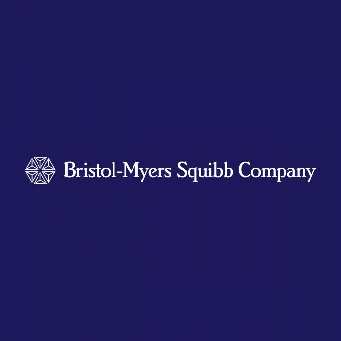 Bristol logo quibb
