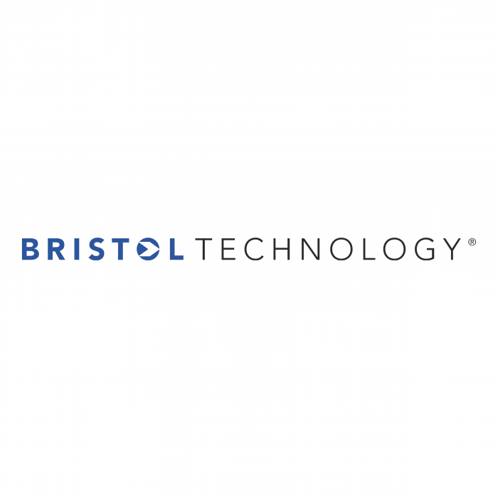 Bristol logo technology