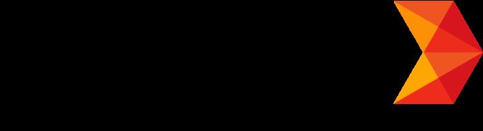 Cabot logo, logotype