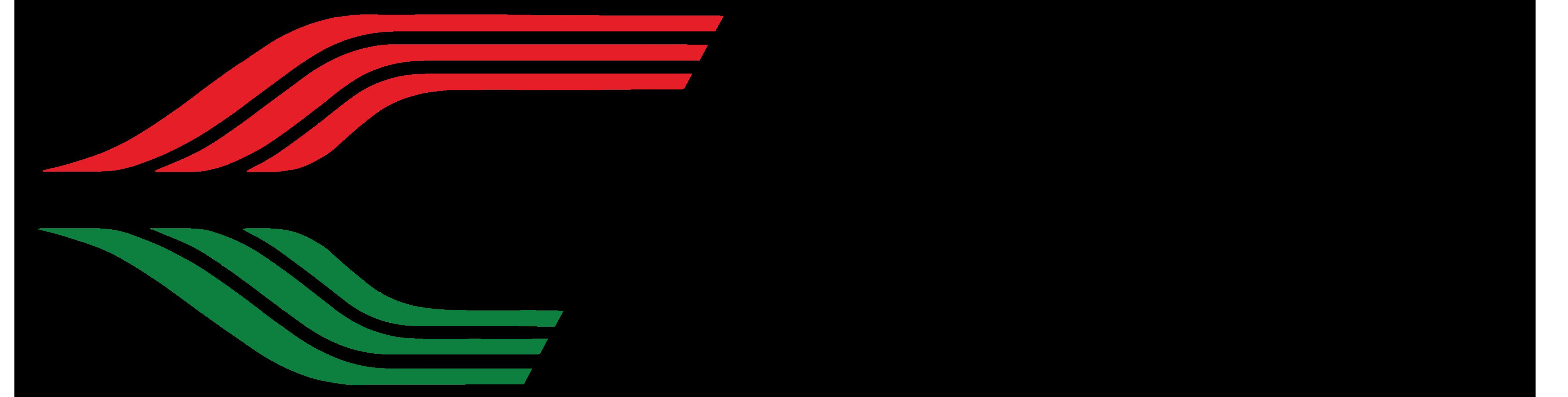 Gas Jeans Logo